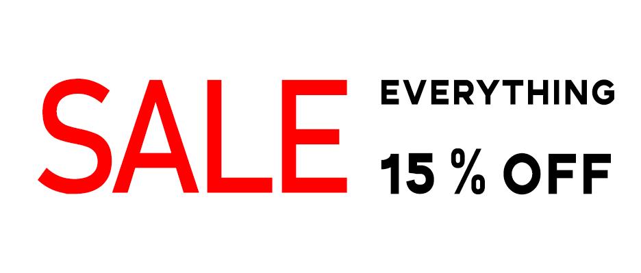 wholesale, sale, vintage, edgy, streetstyle, summer sale