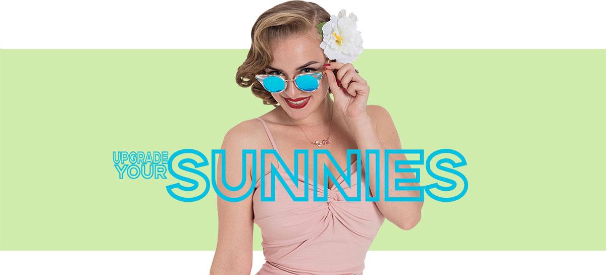 sunglasses,summer, spring, vintage, voodoo vixen
