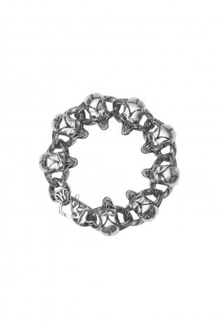 Viking Battle Bracelet